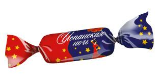 Купить конфеты Темная ночь по АКЦИИ!