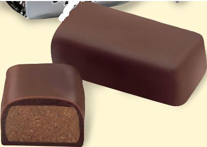 пралиновые конфеты